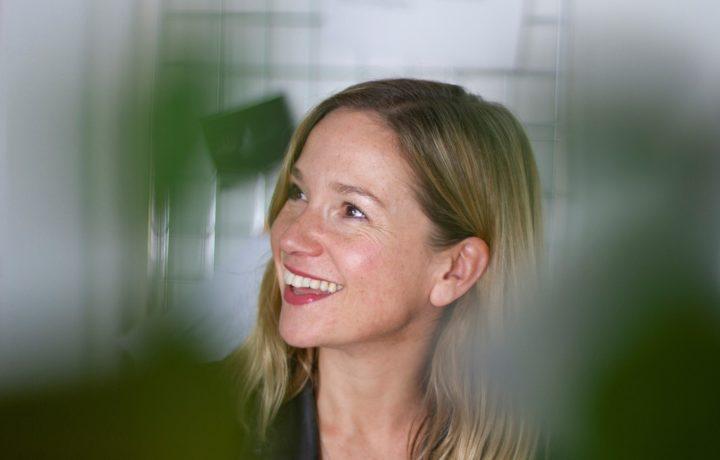 Gayle Carpenter