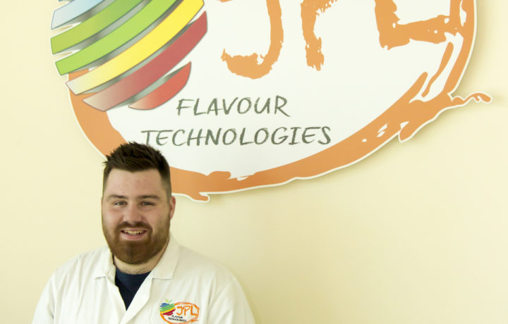 Jake-Lavelle-JPL-Flavour-Technologies