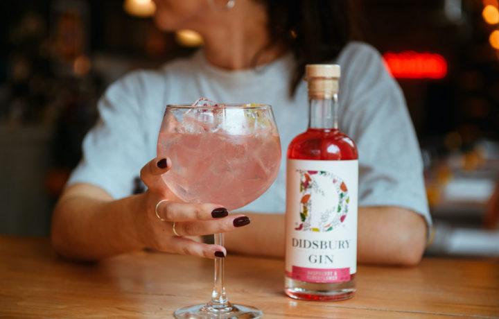 didsbury-gin-lost-revenue