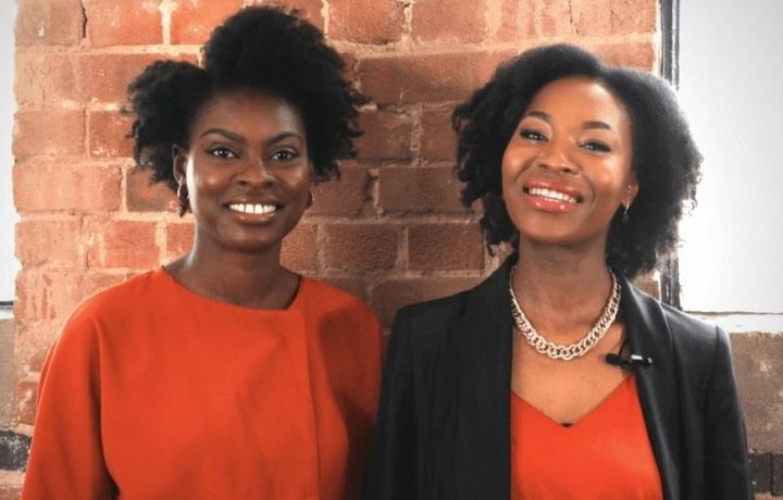 Afrocenchix switched its focus from retail to online