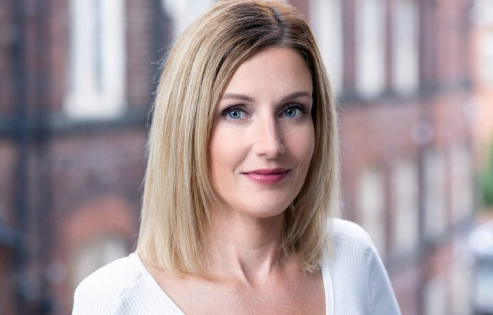 Rachel-McElroy-chief-communication-and-engagement-officer-Solutionize-Global