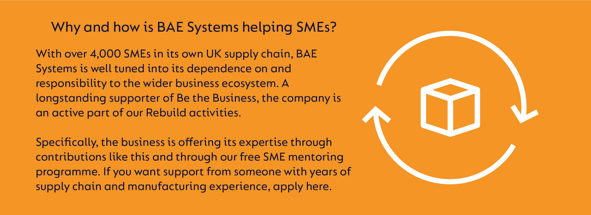 bae-systems-mentoring