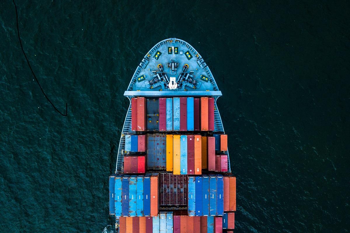 Unusual-export-countries